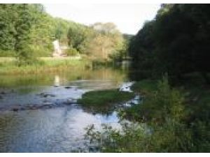 3_creeks_and_a_river-1