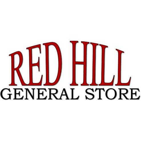 Red-Hill-General-Store