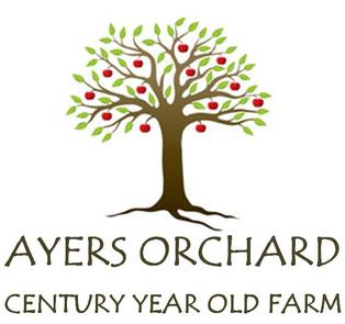 ayers-Orchard