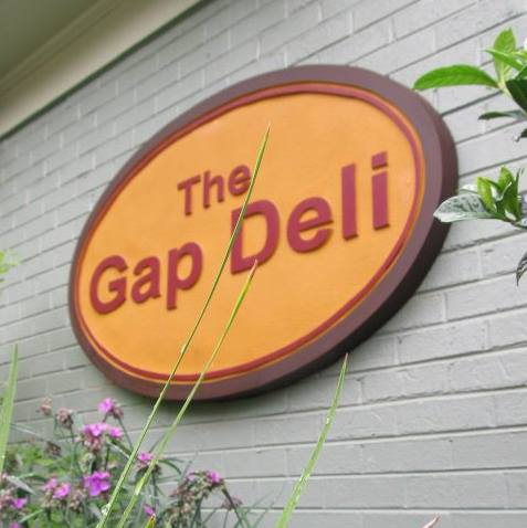 The-Gap-Deli-1