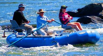 raft-pic-d-shoals-1