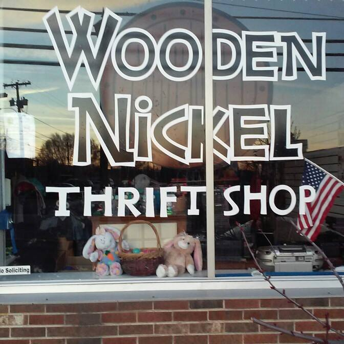 the-wooden-nicle