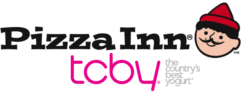 Pizza-Inn-TCBY